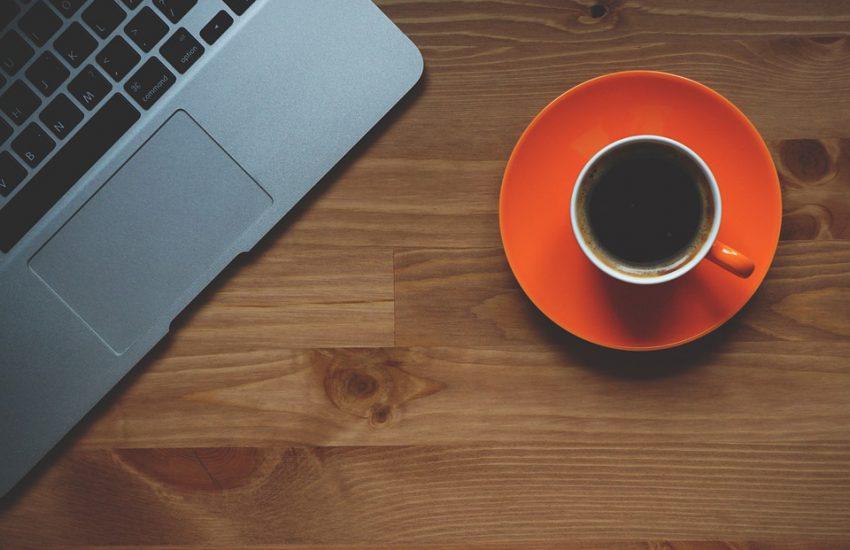 Koffie leasen
